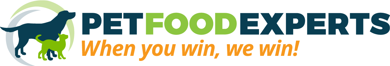 pet-food-logo