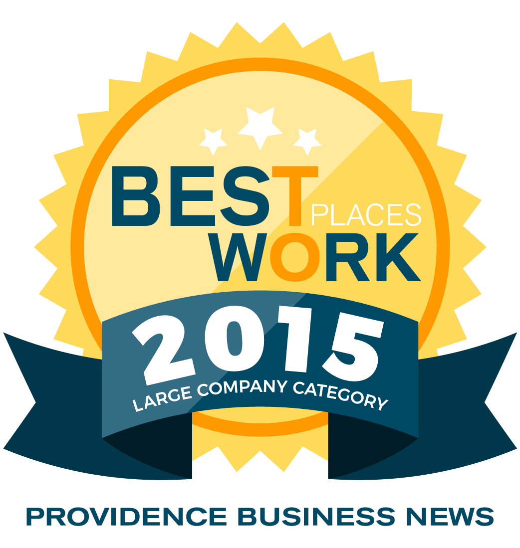 Pet Food Experts, Best Places to Work in Rhode Island 2015