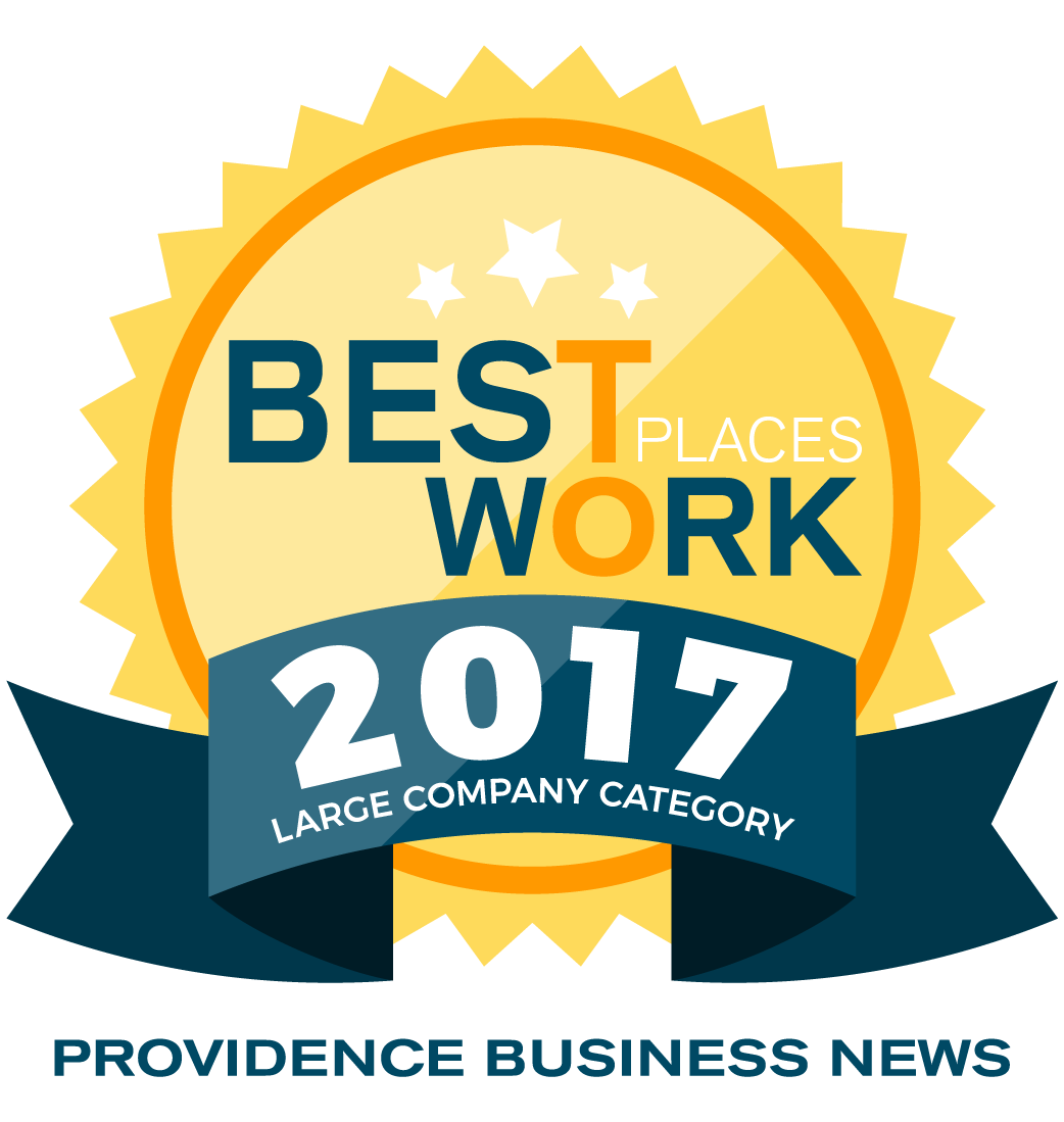 Pet Food Experts, Best Places to Work in Rhode Island 2017
