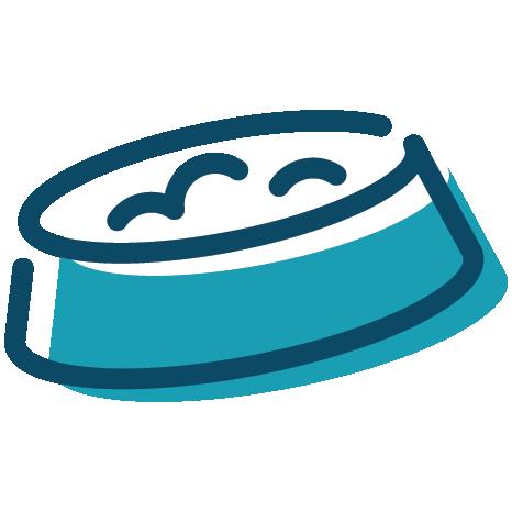 pfexpo-bowl