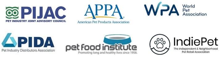 Pet Industry Organizations