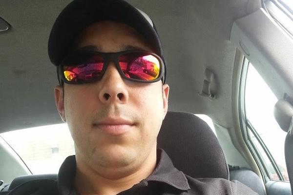 Joe Faria