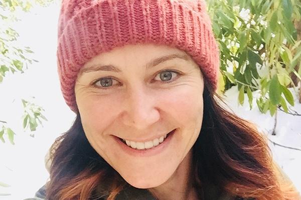 Lauren Koch