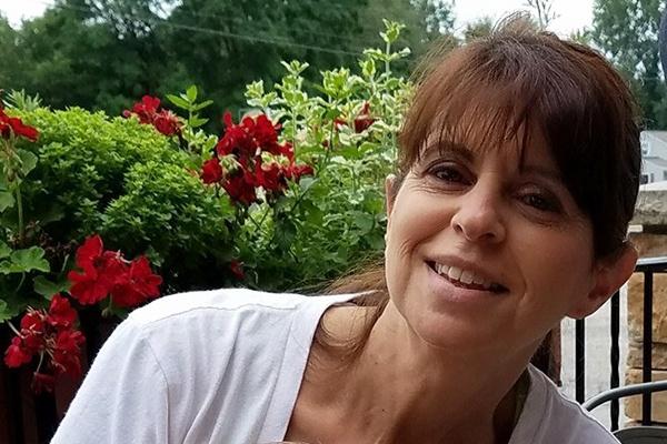Shelley Barata