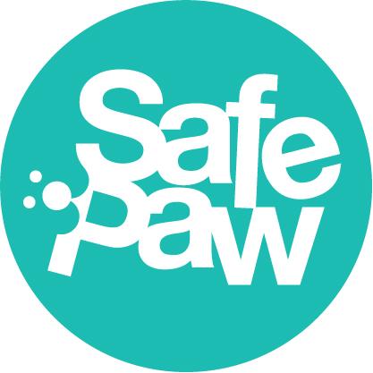 Safe Paw